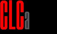 CLC architectes