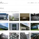 Mise en ligne de notre nouveau site web!