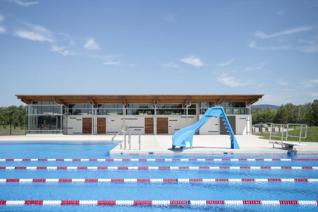 piscinegiffard-davetremblay_02