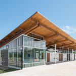 Nouveau prix aux mérites d'architecture de la ville de Québec
